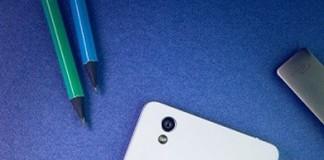 گوشی Oppo A51kc تایید شد !