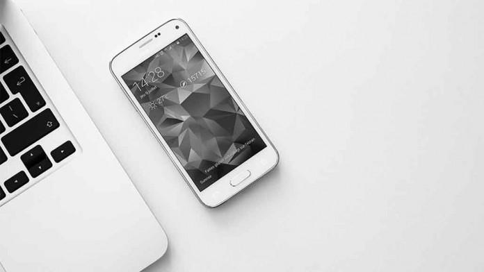 چقدر گوشی شما امن است؟