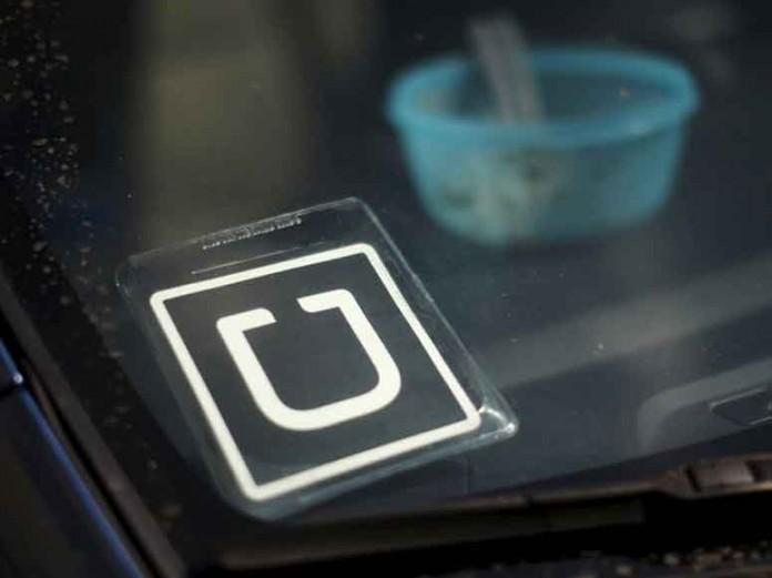 ارزش Uber به 51 میلیار دلار رسید!