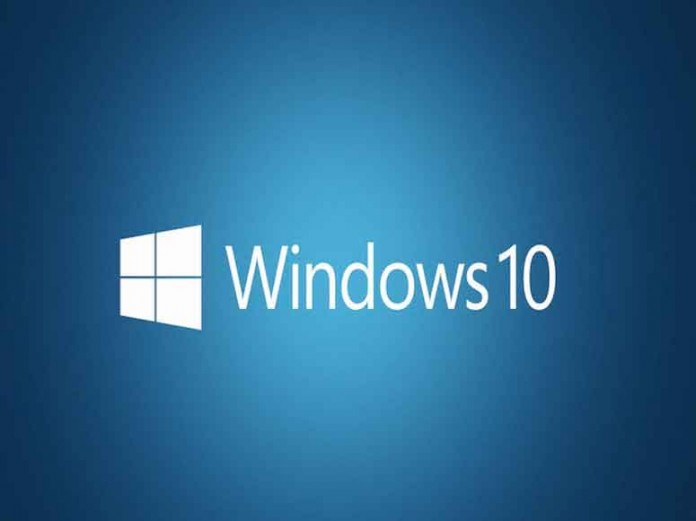 چگونه در ویندوز 10، دیسک USB قابل بون شدن درست کنیم