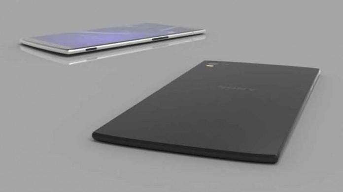 سه مدل از گوشی Sony Xperia Z5 هفته ی آینده عرضه خواهند شد