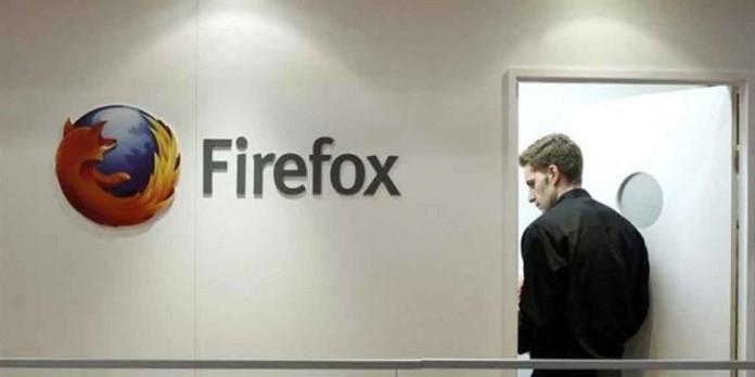 مرورگر Firefox تا آخر امسال وارد اپ استور می شود