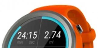 ساعت Motorola Moto 360 Sport در ماه نوامبر وارد بازار می شود
