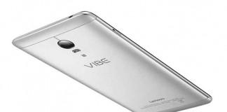 دستگاه های Lenovo Vibe P1 و Vibe P1m وارد بازار می شوند