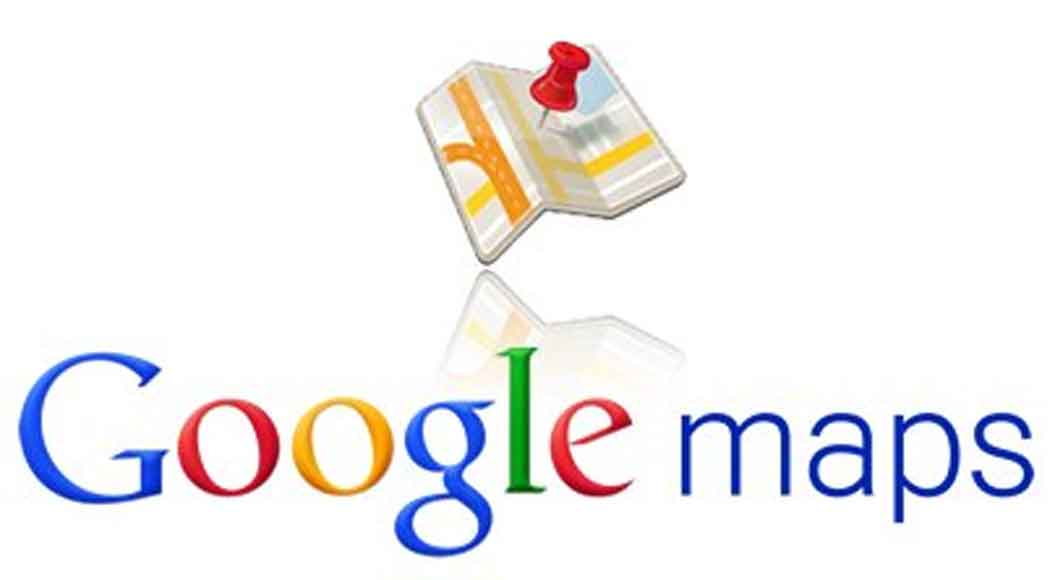 برنامه ی جدید Street View گوگل برای iOS و اندروید