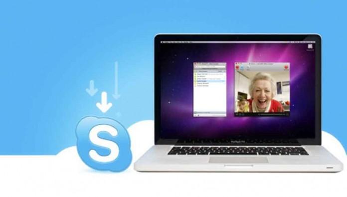 ورژن 6.0 اسکایپ از امروز در دسترس کاربران اندروید و آیفون است