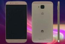 Huawei G8 این ماه وارد بازار می شود