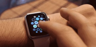 watchos-2-is-finally-available-for-apple-watch