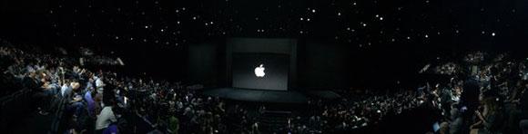 در کنفرانس اپل چه گذشت؟ (بخش اول )