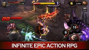 Blade-Sword-of-Elysion