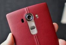 بهترین دوربین در گوشی های هوشمند مشخص شد