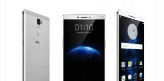 Oppo R7 Plus بهترین گوشی در زمینه ی عمر باتری ست