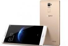 گوشی Oppo R7s