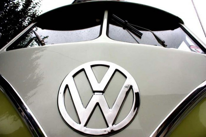 تقلب بزرگ فولکس و فراخوان 11 میلیون خودرو برای رفع مشکل