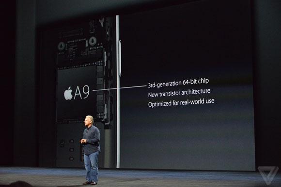 اپل به پرداخت 234 میلیون دلار محکوم شد!!