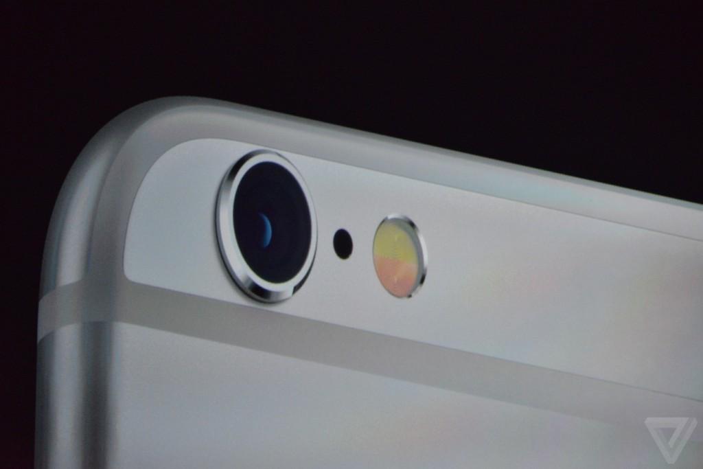 در کنفرانس اپل چه گذشت؟ ( بخش دوم)