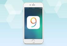 iOS 9.0.1 to kill bugs