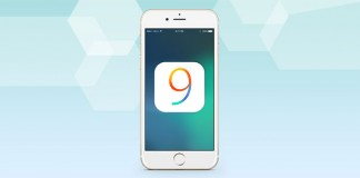 iOS 9.0.1 to kill bugs