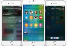 iOS 9.1 public beta