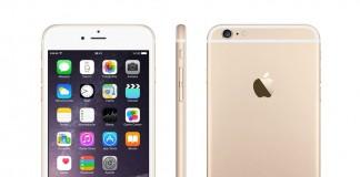 اپل آیفون های جدید دو گیگابایت حافظه رم دارند