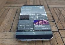 نتایج بنچمارک HTC One A9 منتشر شد