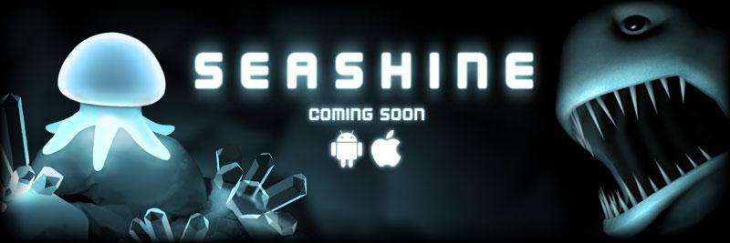 بازی Seashine