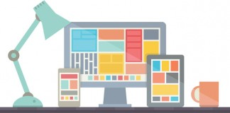 راهنمای طراحی سایت برای کسب و کار ها