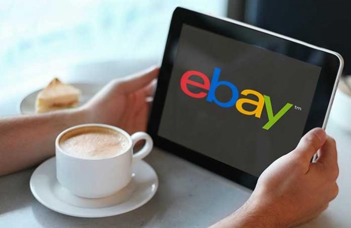 خرید-از-فروشگاه-ebay