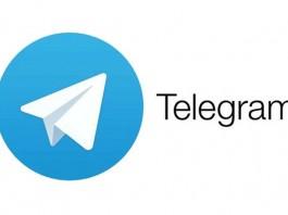 دو هفته دیگر برای فیلترینگ تلگرام تصمیم گیری خواهد شد
