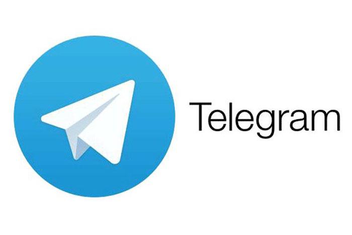 آپدیت جدید تلگرام / ظرفیت گروه ها به 1000 نفر افزایش پیدا کرد