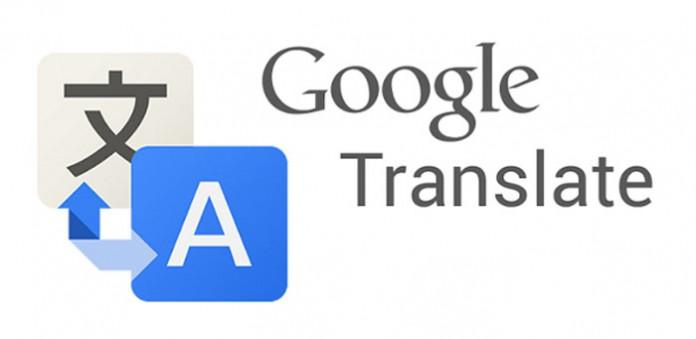 گوگل ترنسلیت در اندروید 6 کاربردی تر میشود