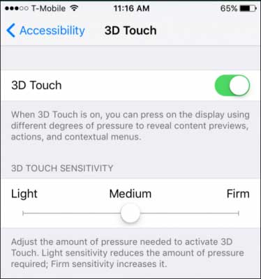3d-touch4