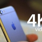 4K-video-main