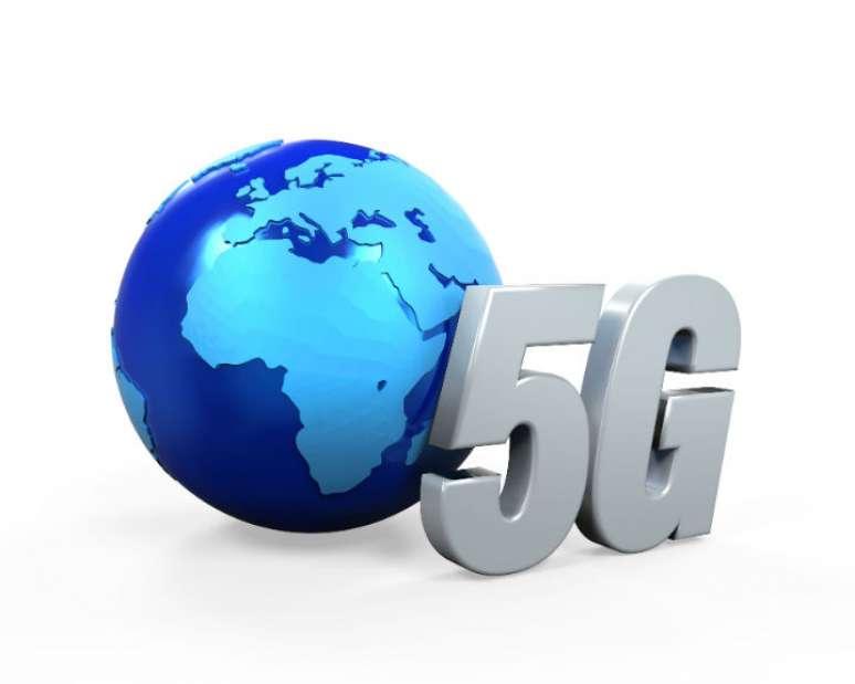 سرعت واقعی تکنولوژی 5G چقدر است؟