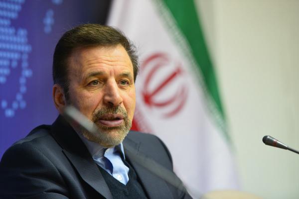 23 اپراتور جهانی تصمیم حضور در ایران را دارند