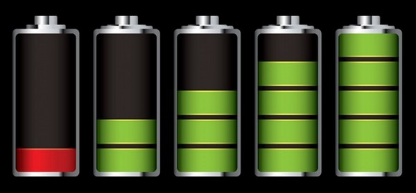 Apple-iPhone-6s-battery-life