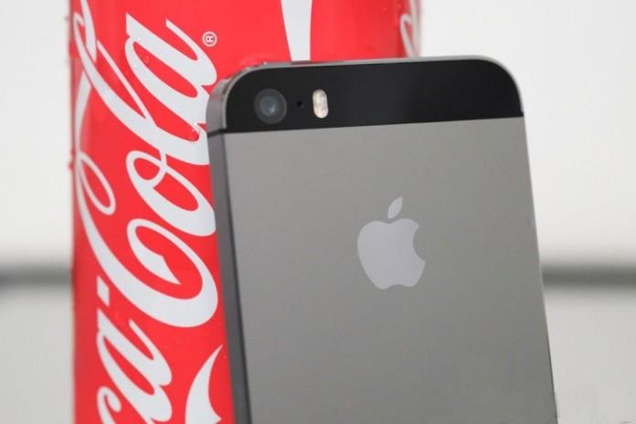 اپل و گوگل ارزشمند ترین کمپانی های جهان شناخته شدند