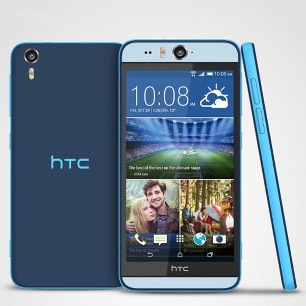 HTC Desire Eye (1)
