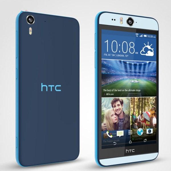 HTC Desire Eye (2)
