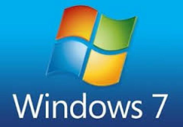 اجبار کاربران ویندوز 7 برای ارتقا به ویندوز 10