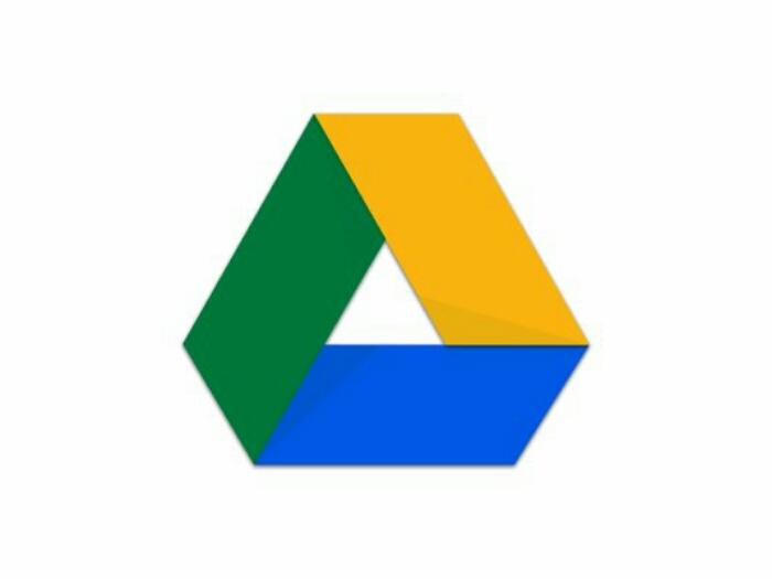 تلاش گوگل برای رفع اختلال سرویس ذخیره سازی خود