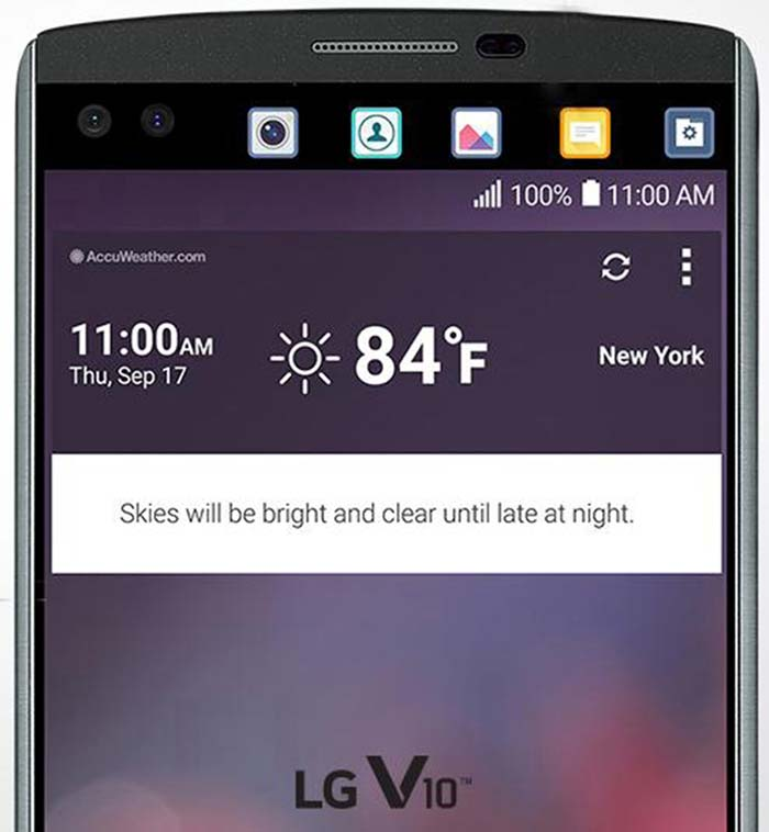 LG-V10-0011