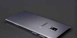 سامسونگ گلکسی اس 7 با پورت USB تیپ C عرضه خواهد شد