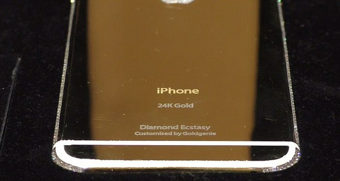 The-most-expensive-iPhone6_004