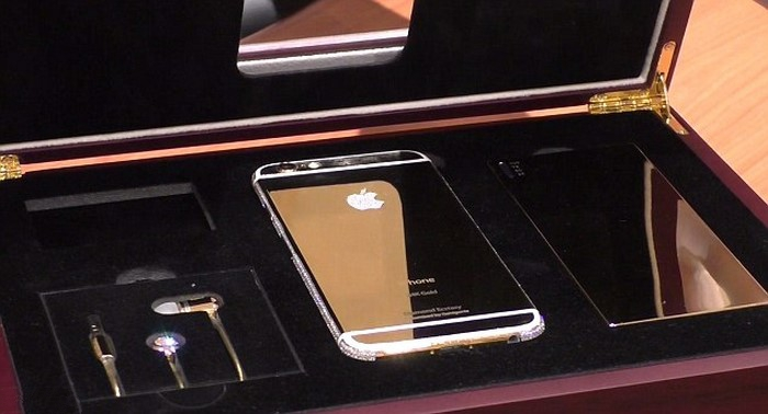 The-most-expensive-iPhone6_006