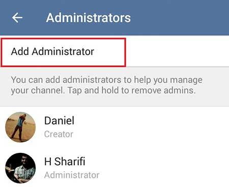 add-admin