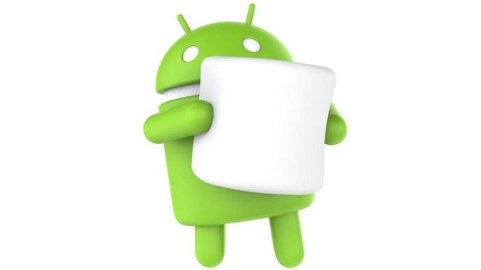 کاملترین لیست گوشی هایی که اندروید 6 مارشمالو را دریافت خواهند کرد.