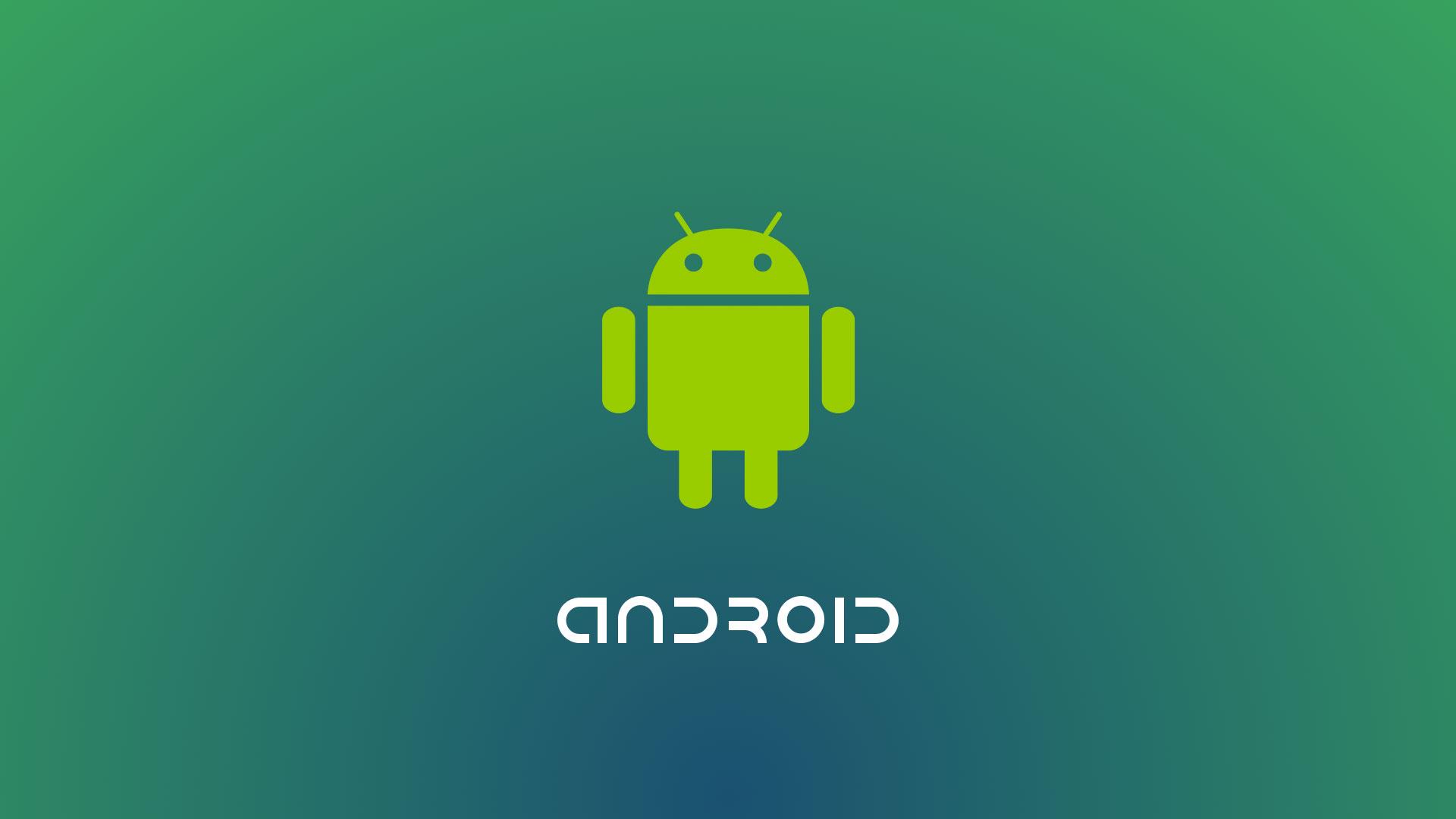 مهندسان گوگل ادعا می کنند گوشی های پیکسل مانند آیفون ایمن هستند