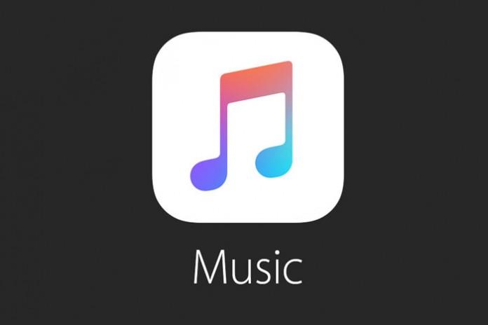 اپلیکیشن اپل موزیک به زودی در مارکت های اندرویدی