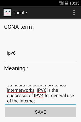 ccna dictionary (3)